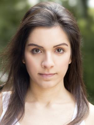 Tina Euri