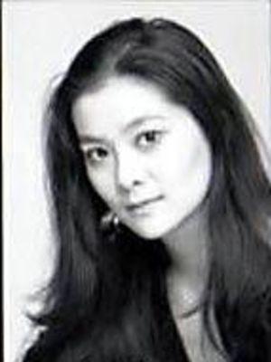 Nina Kwok