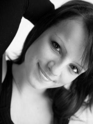 Georgina Pavey