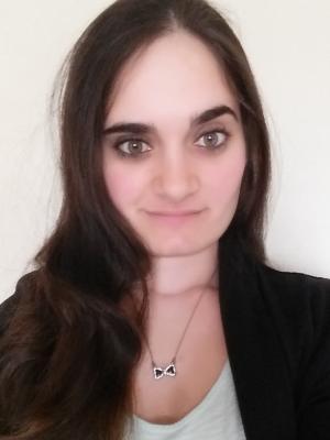 Natasha Khaleeq