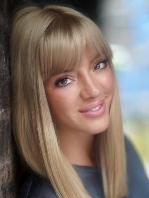 Emelle Smith