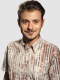 Paolo Nutile