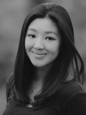 Erica Lam