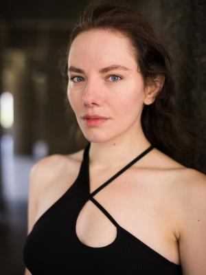Agnieszka Panasiuk