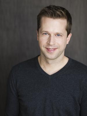 Chris Grenier