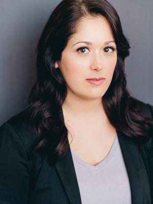 Charlene Roth