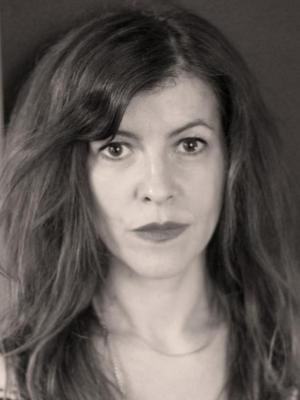 Lara Romanelli