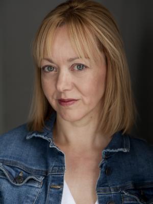 Melanie Dagg
