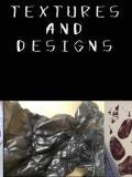 2018 Hansel and Gretel textures samples · By: Sarah HABIB