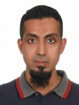 Muhammad Taufik
