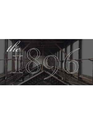 the1896
