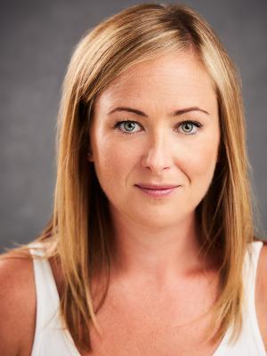 Jodie Jones