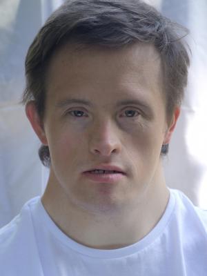 Tommy Jessop