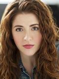 Natasha Edwards