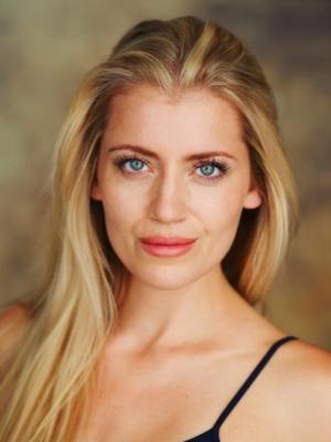Chelsea Fitzgerald