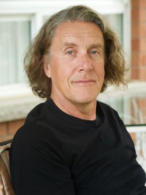 Desmond Grundy