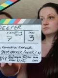 Rhiannon Barker
