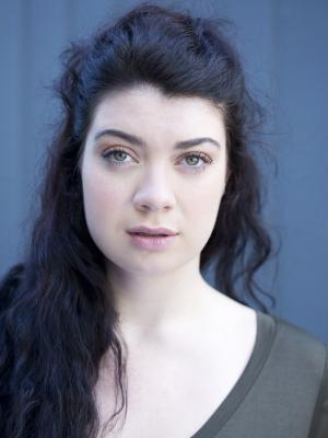 Emily Copas