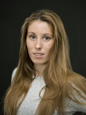 Ellana Gilbert