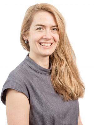Gemma Parkes
