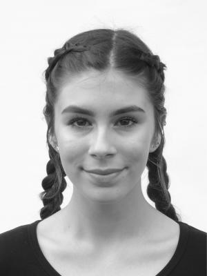 Sophia Metliss
