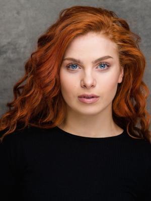 Taylor Lynch
