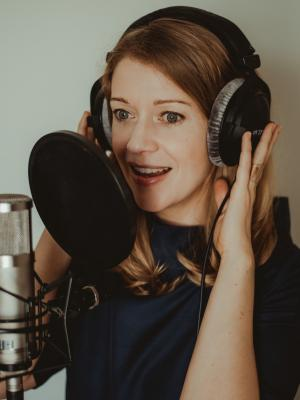 Jessica Boyde-Séchet