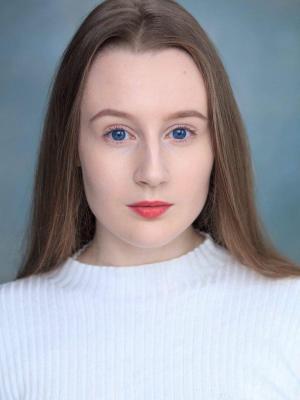 Sienna Morris
