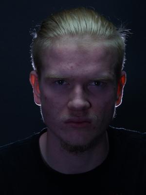 Rory Kingston-Lynch