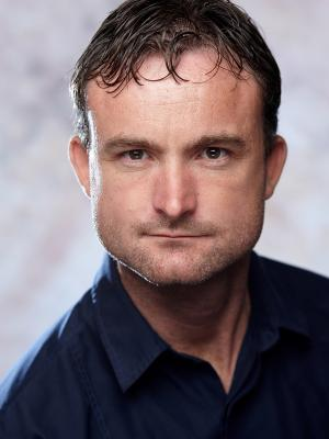 Andrew Norris