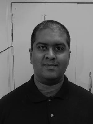 Vijay Varman