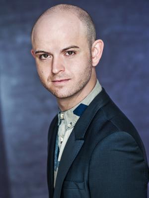 Aaron Rothermund