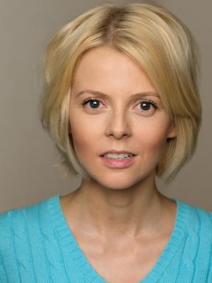 Joanna Ignaczewska