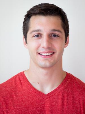 Cody Hively