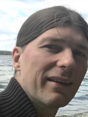 Seth Ammurion, Composer