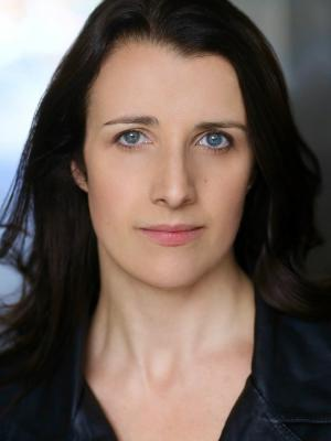 Emily Pike