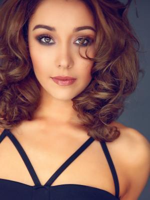 Hannah Kear