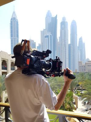 2018 Bugzy Malone - Dubai · By: Rob Dalton