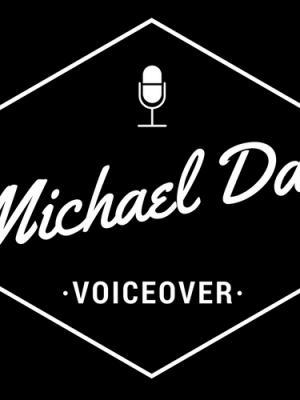 Michael Day