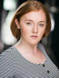 Naomi Porter