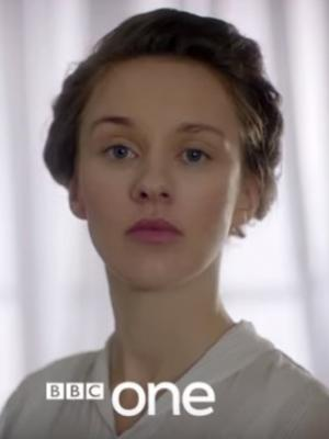 2018 Suffragettes BBC1 · By: BBC1