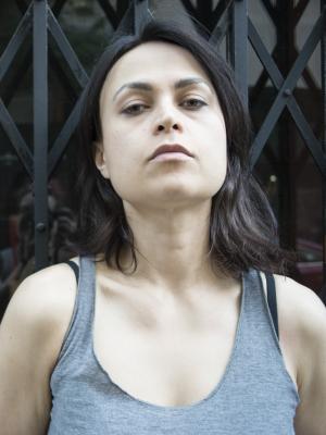 Diana Bartosik