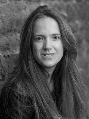 Elizabeth Westcott
