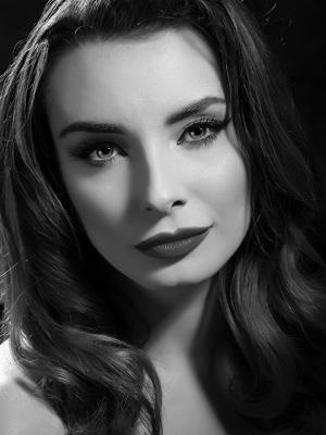 Portia Valis Volkova