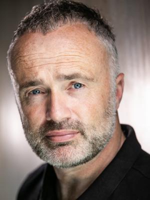 Stefan Michaels