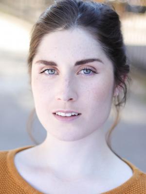 Molly Neylan