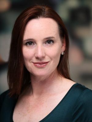 Karen Gaynord
