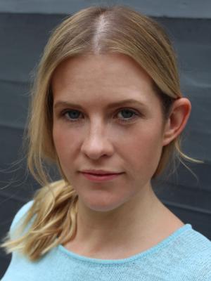 Jodie Ellis