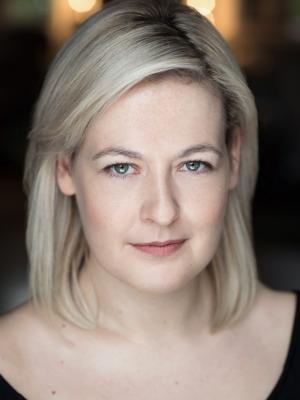 Angela Fealy