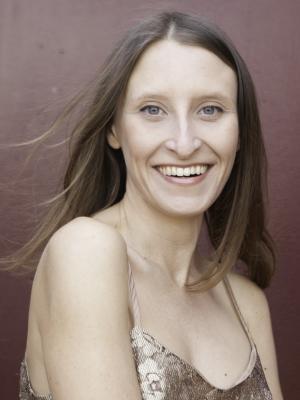 Taryn Brine